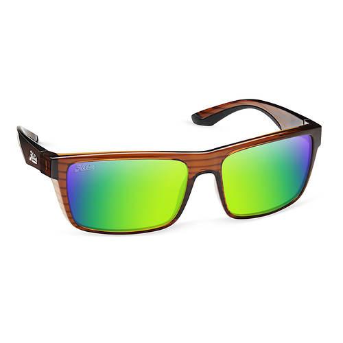 Hobie Trestles Sunglasses