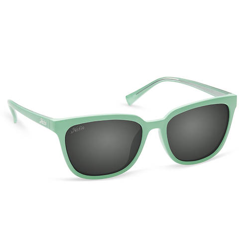 Hobie Monica Sunglasses