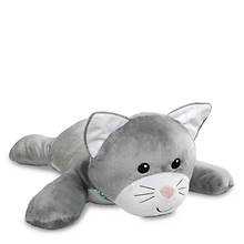 Melissa & Doug Oversized Cozy Cuddle Pal