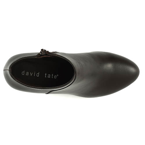 David Tate Rocco (Women's)