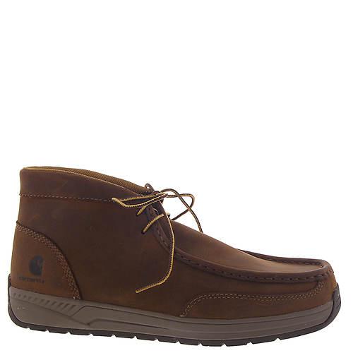 Carhartt CMX4033 Wedge Chukka Boot (Men's)