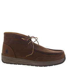 Carhartt CMX4033 Wedge Chukka Boot (Men's)