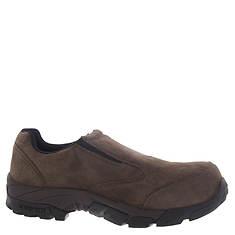 Carhartt CM03465 Carbon Toe Slip On (Men's)