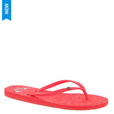 Roxy Antilles (Women's)