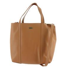 Roxy Acai Lover Bag