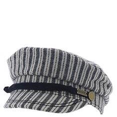 Roxy Women's Pressed Flowers Hat