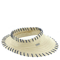 Roxy Women's Rainbow Pools Sunhat