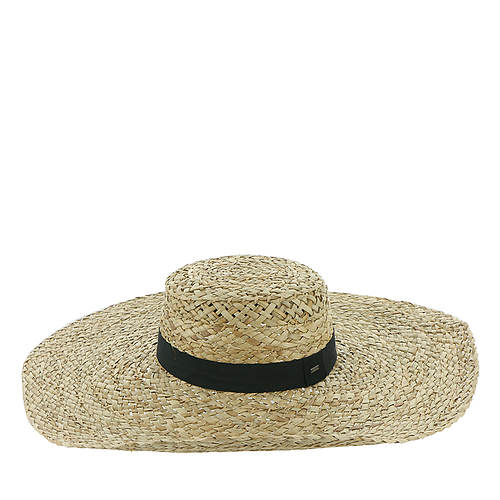 Roxy Women's For Your Beloved Sunhat