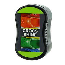Crocs™ Crocs Shine (Unisex)