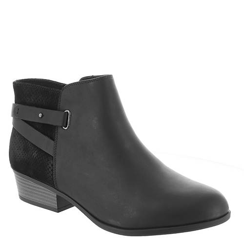 Clarks Addiy Gladys (Women's)