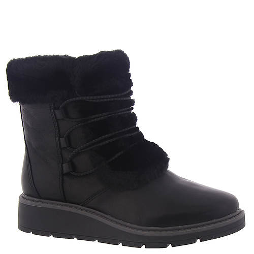Clarks Ivery Crystal (Women's)