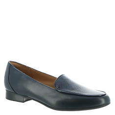 Clarks Un Blush Ease (Women's)