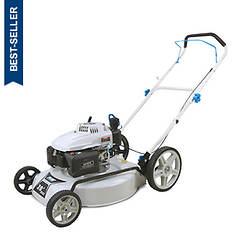 "Pulsar 20"" Gas 2-in-1 Lawn Mower"