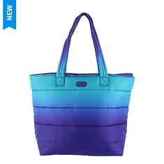 UGG® Krystal Puffer Tote Bag