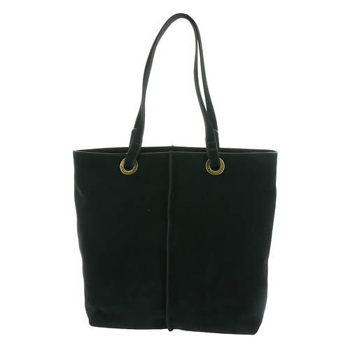 UGG® Heritage N/S Tote Bag