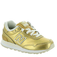 New Balance 515 Classic Y (Girls' Toddler-Youth)