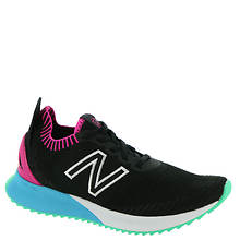 New Balance Fuelcell Echo (Women's)