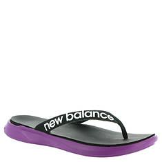 New Balance 340 Thong (Women's)