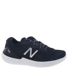 New Balance 1365 (Women's)