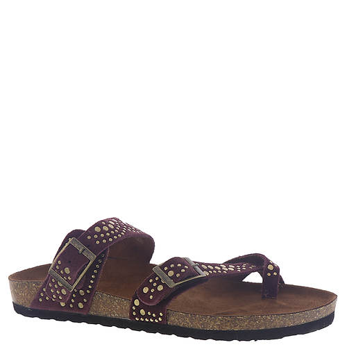 White Mountain Graham (Women's)
