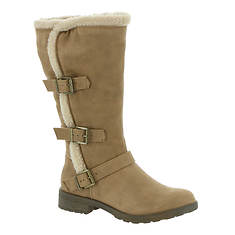 White Mountain Santell (Women's)