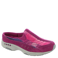Easy Spirit Traveltime379 (Women's)