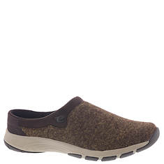 Easy Spirit Cedar2 (Women's)