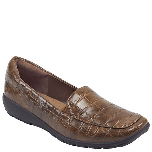 Easy Spirit Abriana (Women's)