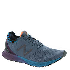 New Balance FuelCell Echo Chase The Lite (Men's)
