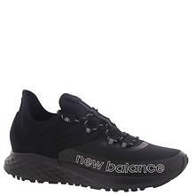 New Balance Fresh Foam Roav Trail (Men's)