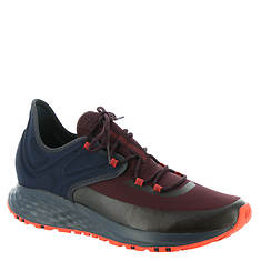 New Balance Fresh Foam Roav Trail (Men's)