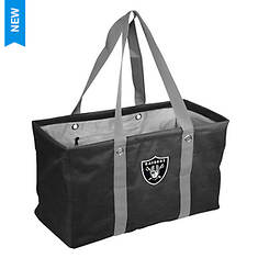 NFL Picnic Caddy
