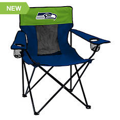 NFL Elite Chair