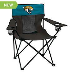 NFL Elite Chair