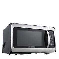 Black+Decker® 1.1 Cubic Foot Microwave