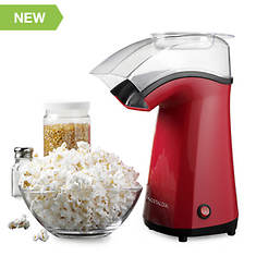 Nostalgia Electrics 16-Cup Air Pop Popcorn Maker