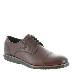Dockers Beecham (Men's)