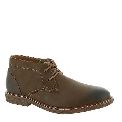 Dockers Greyson (Men's)