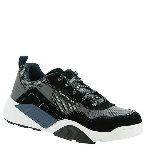 Skechers Impactor 93536L (Boys' Toddler-Youth)