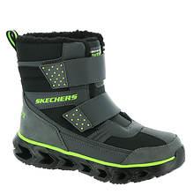 Skechers Hypno-Flash 2.0-Strt Breeze 90588L (Boys' Toddler-Youth)