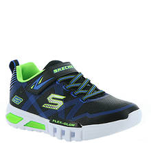 Skechers Flex-Glow 90542L (Boys' Toddler-Youth)