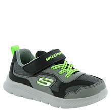 Skechers Comfy Flex 2.0 98043N (Boys' Infant-Toddler)