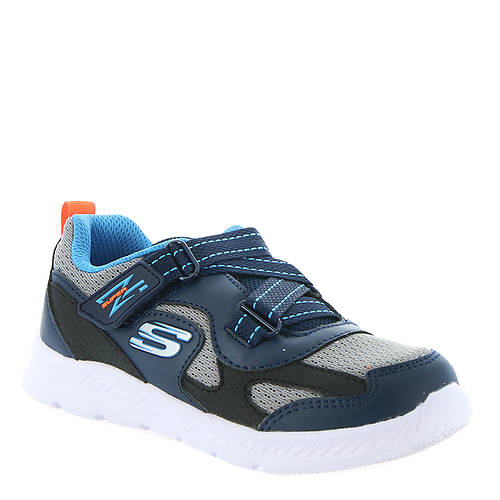 Skechers Comfy Flex 2.0-ZVEE 98045N (Boys' Infant-Toddler)