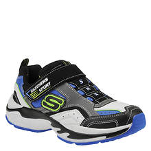 Skechers Durolux 97825L (Boys' Toddler-Youth)