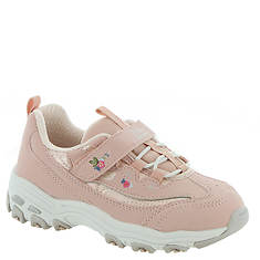 Skechers D'Lites-Lil Blossom 80579N (Girls' Infant-Toddler)