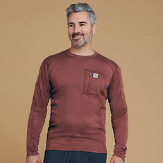 Carhartt Base Force Midweight Crew
