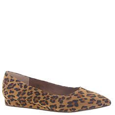 BC Footwear Role Model (Women's)
