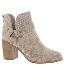 BC Footwear Miss Independent (Women's)