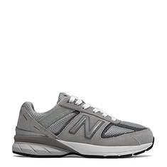 New Balance 990v5 P (Boys' Toddler-Youth)