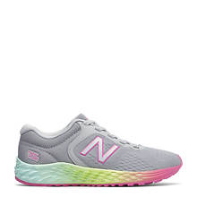 New Balance Arishi v2 Y Bungee (Girls' Toddler-Youth)